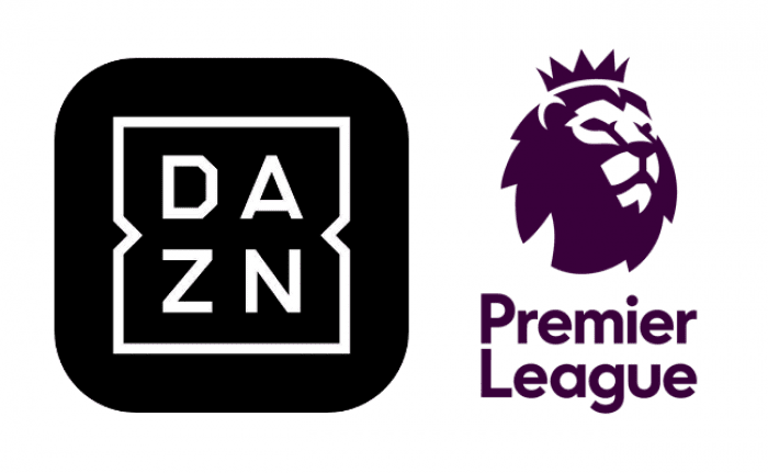 DAZNがトドメの一発、プレミアリーグも放映決定 国内で唯一欧州5大リーグを観戦可能に