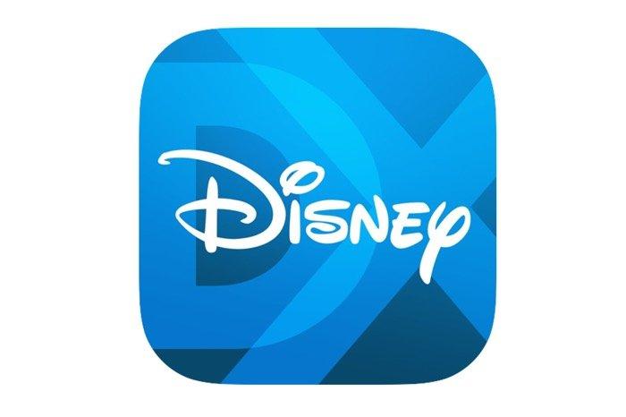 Disney DELUXE(ディズニーデラックス)を解約・退会する方法と注意点