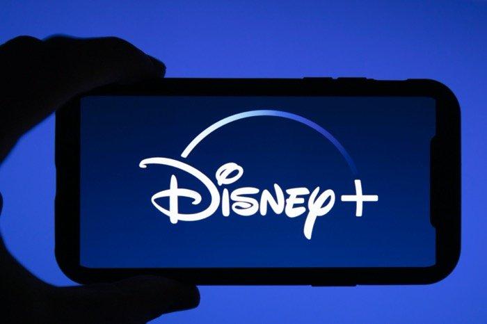 Disney+(ディズニープラス)を解約・退会する方法と注意点