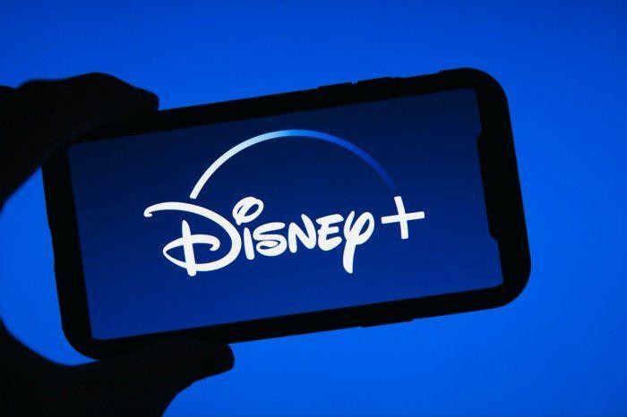 Disney+(ディズニープラス)に無料で登録・入会する方法