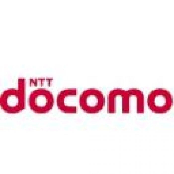 NTTドコモ、新商品発表会前にプレスリリースを発表
