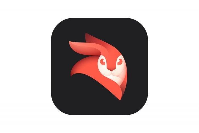 iPhoneで動画を編集するなら高機能で使いやすい「Enlight Videoleap」アプリは試してみる価値あり、ただし有料版はかなり高い