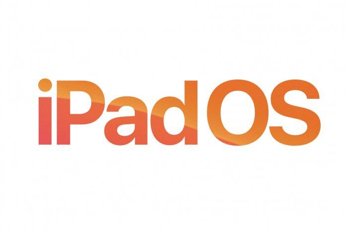 iPadOSとは?