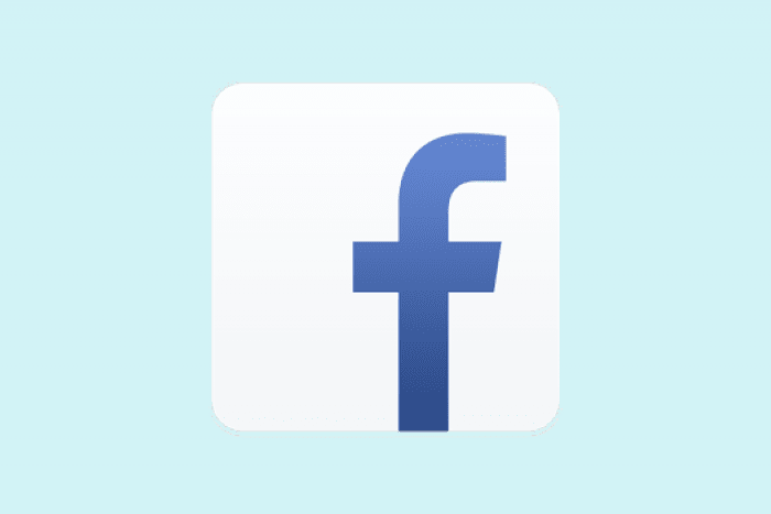 とにかく軽い、「Facebook Lite」アプリが日本でも利用可能に