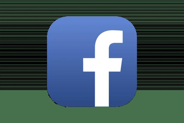 Facebookアプリ、3つの新機能「ストーリー」「カメラエフェクト」「ダイレクト」を導入