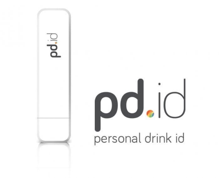 pd.id