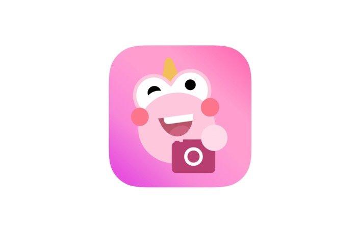 無料 動画編集アプリ おすすめ