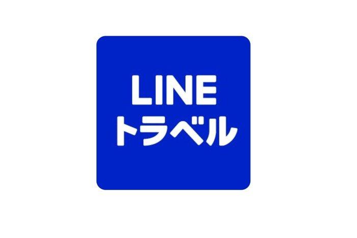 LINEポイント 貯め方 使い方