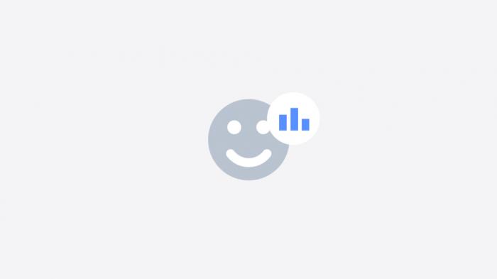Facebook 音声認識機能
