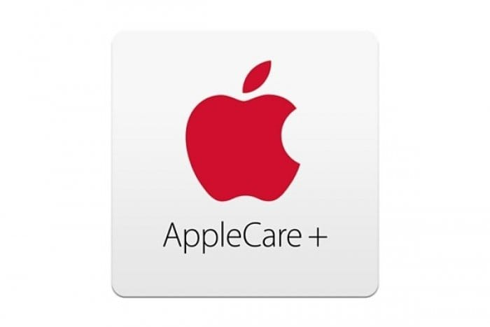 iPhone 修理 AppleCare+ for iPhone