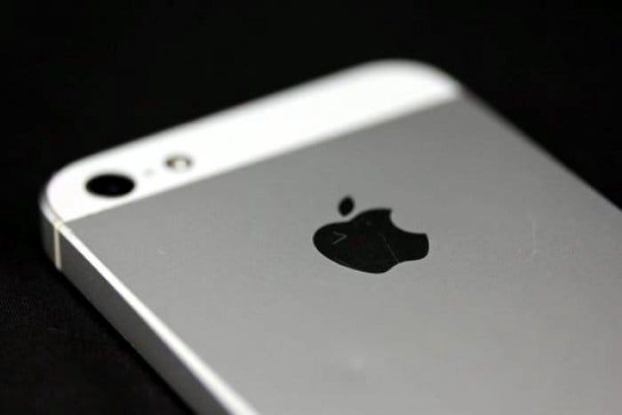 iPhone 下取り
