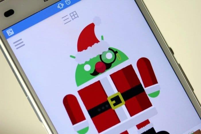 プロフィール画像に使える、アバター作成アプリ6選(Android)