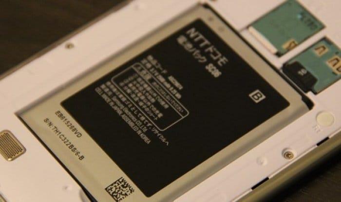 Battery201304