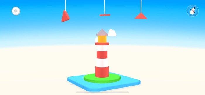 子ども向け知育アプリ おすすめ鉄板まとめ Puzzle Shapes