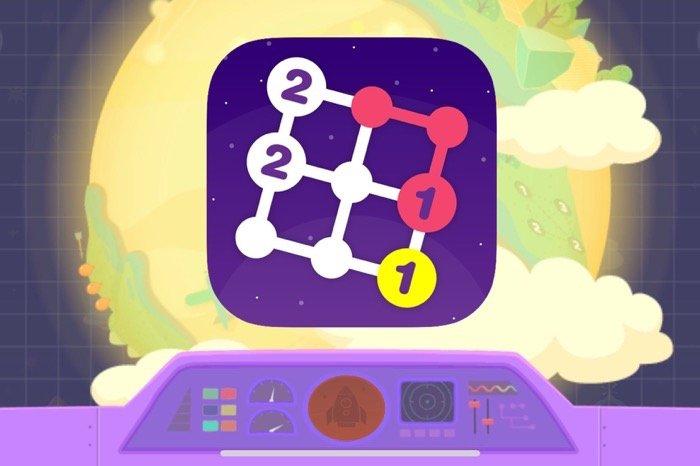 子ども向け知育アプリ おすすめ鉄板まとめ シンクシンク