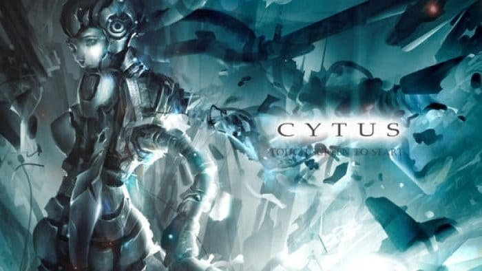 cytus セール