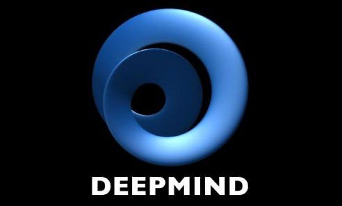 Google、4億ドルで人工知能開発のDeepMindを買収へ