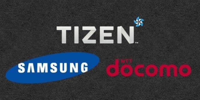 ドコモが公式発表「Tizenスマホ、導入を当面見送る」