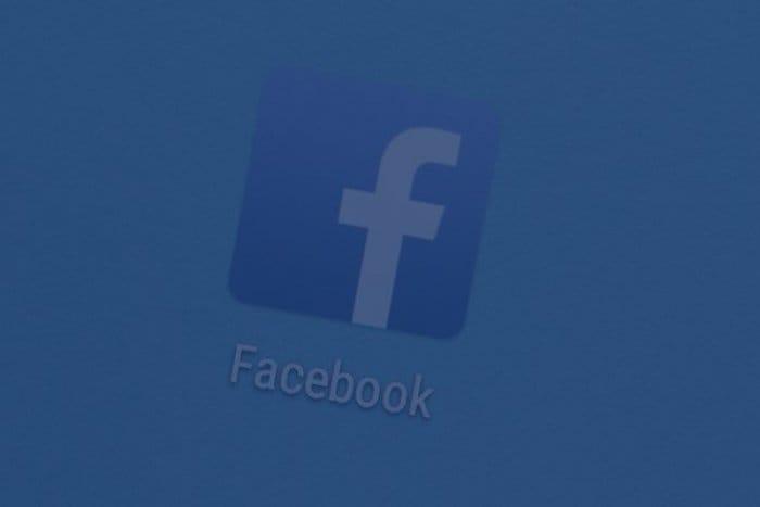 Facebookでブロックすると/されるとどうなるか?