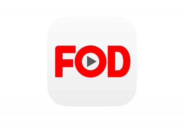 fod u-next 動画配信サービス・サイト