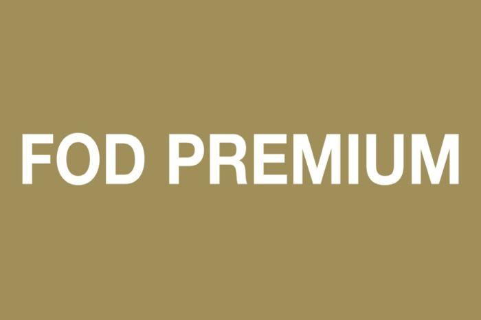 動画配信サービス・サイト FOD PREMIUM