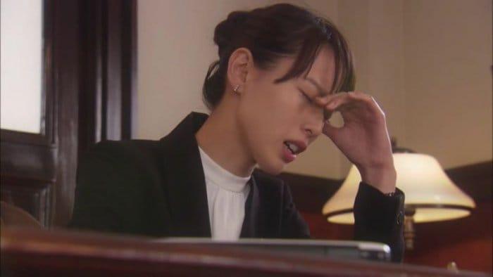 岩田剛典演じる謎の自由人がダメ従業員達と巻き起こす奇跡──ドラマ『崖っぷちホテル!』