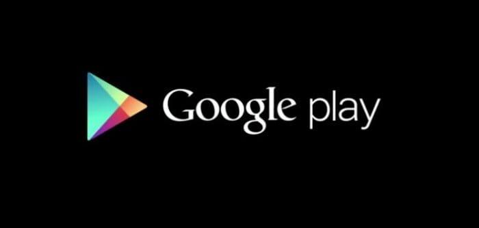 やっと来た! Google Playギフトカード、コンビニで発売開始