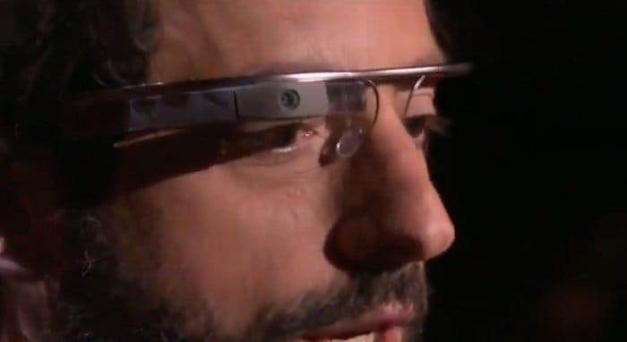 Google セルゲイ・ブリン氏