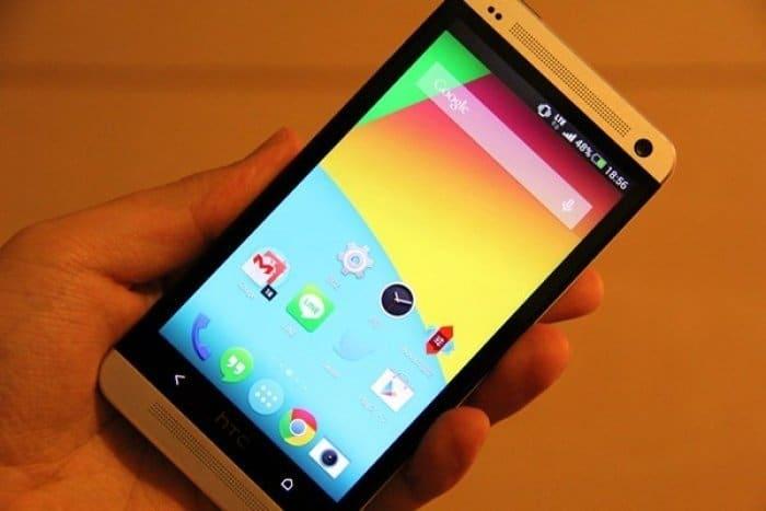 「Nova Launcher」がアップデート、Android 4.4 KitKat風の外観を楽しめるように