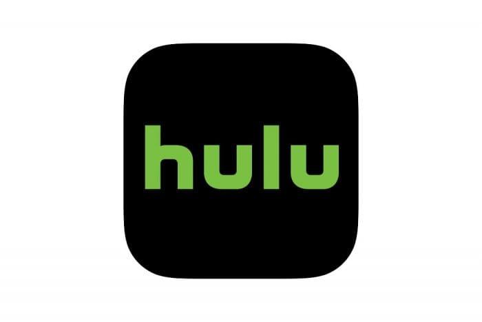 hulu 動画配信サービス・サイト