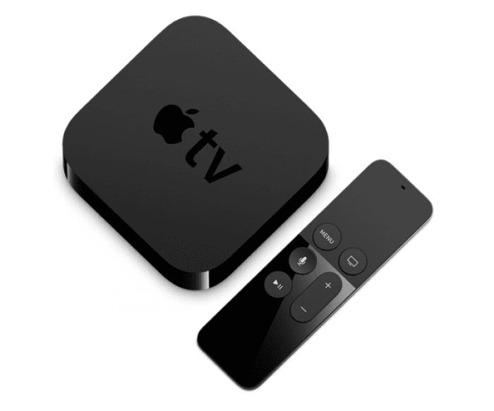 iphone テレビ 接続 無線