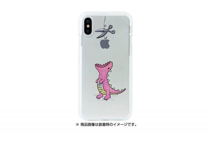 iPhone X ケース ランキング