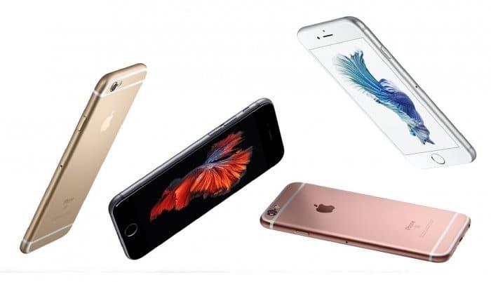 iPhoneの使い方