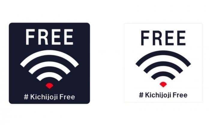 #KichijojiFree