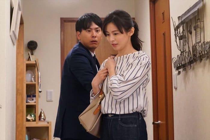 love or not2 動画配信サービス 見放題