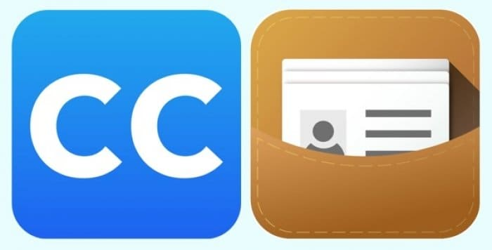 名刺管理アプリ 比較