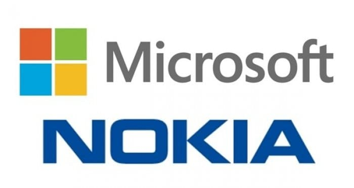 MicrosoftがNokiaの携帯関連事業を買収、特許・マップのライセンスも合わせて7,131億円