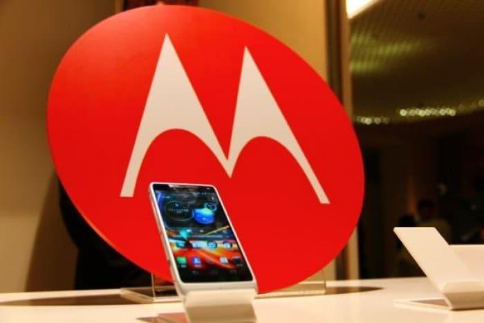 Google、中国LenovoにMotorola Mobilityを29.1億ドルで売却へ──特許は保持、ブランド存続