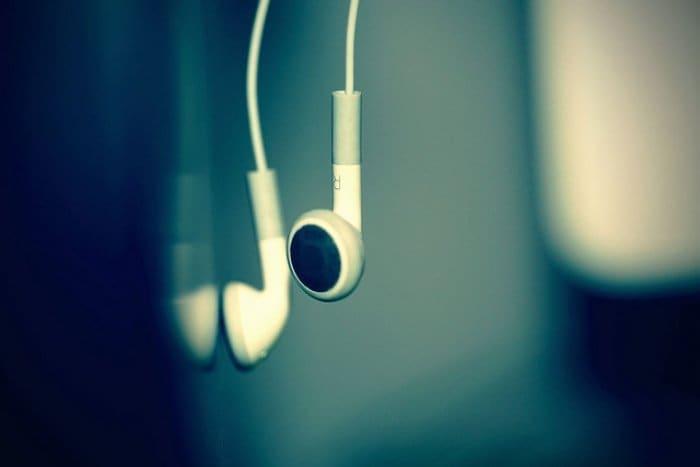 音楽プレイヤー iPhoneアプリ おすすめランキング