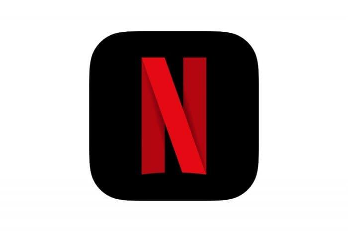ネットフリックス 動画配信サービス・サイト