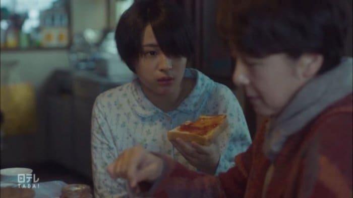広瀬すず×坂元裕二、孤独な少女が向き合う生きることの本質──ドラマ『anone』