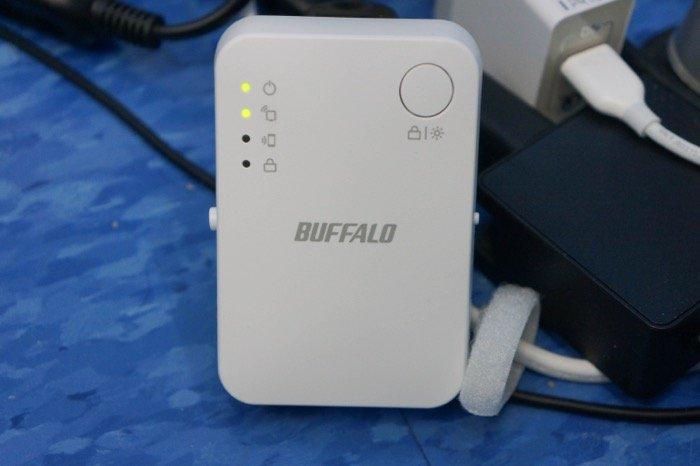 Wi-Fi(無線LAN)中継器の選び方 中継機のつなぎ方