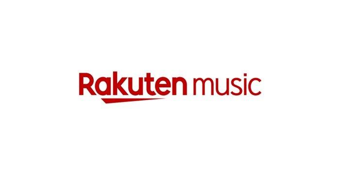 音楽聴き放題サービス Rakuten Music