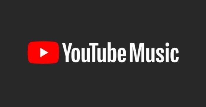 音楽聴き放題サービス YouTube Music