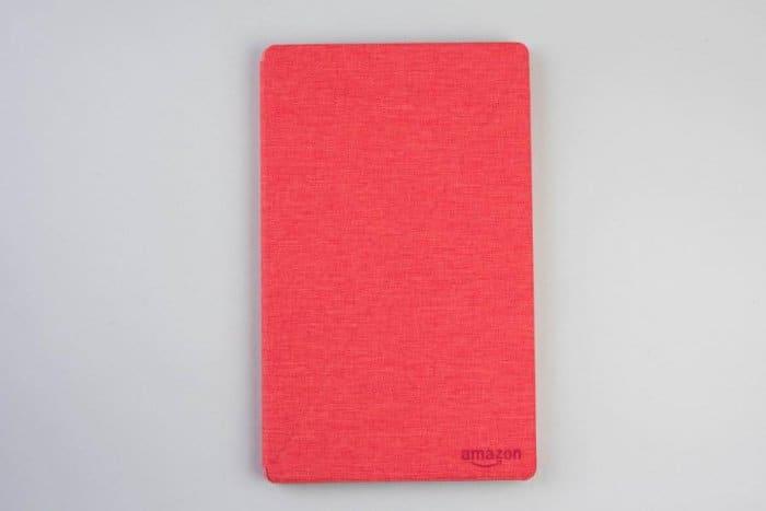 Amazon タブレット Fire HD 10(2017/第7世代)