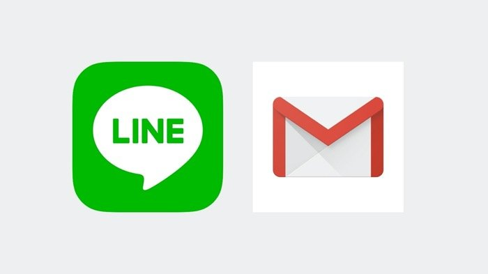 データセーバー LINEやメールは届くか