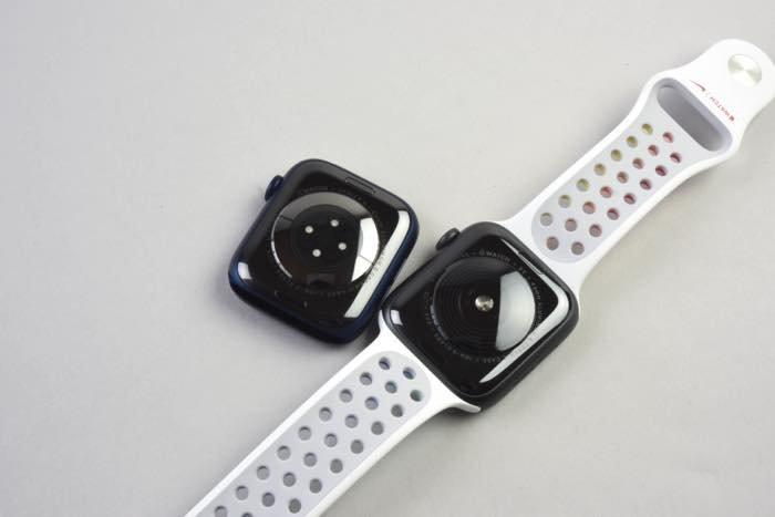 Apple Watch 選び方 おすすめ