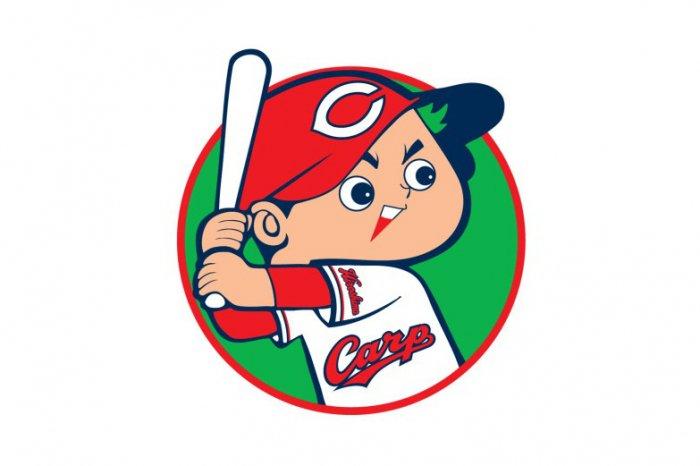 プロ野球中継をスマホ・ネットで見るサービスまとめ カープ
