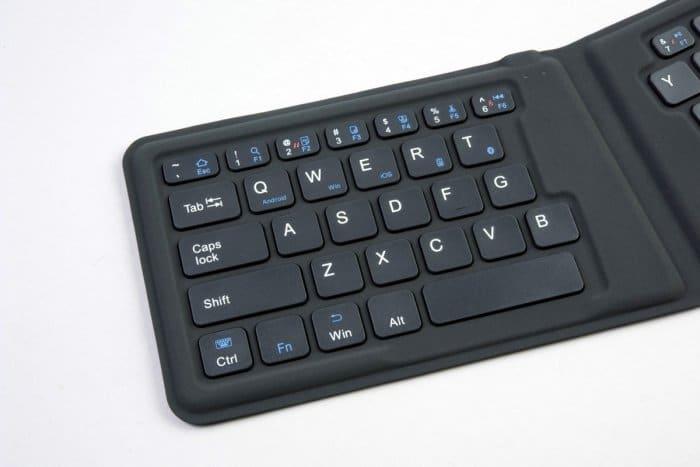 Bluetoothキーボード おすすめ