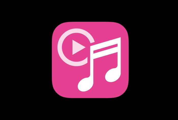 dミュージック(月額コース) サブスク音楽配信サービス